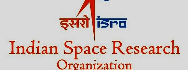 ISRO celebrates 100th solid motor casting by SPROB at SHAR Range
