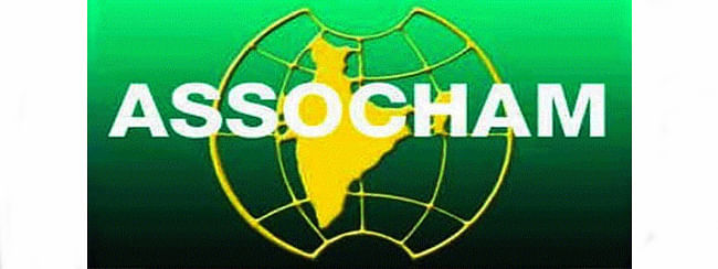 ASSOCHAM welcomes announcements made by PM Modi on MSME sector