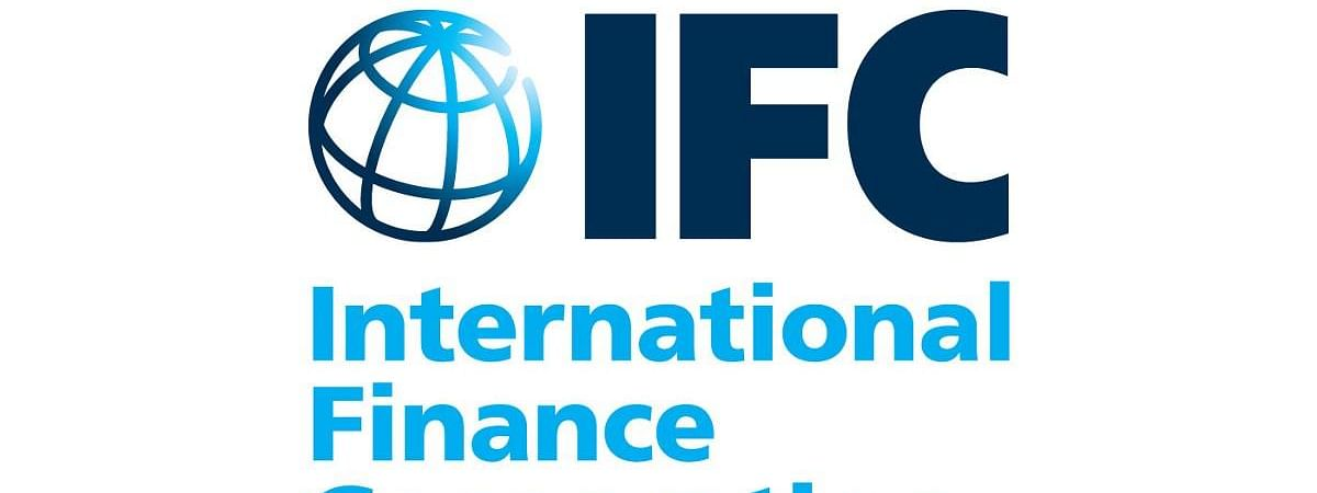 IFC investments touch record high of $2.6 bln to spur India's development
