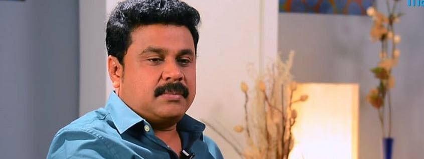 Dileep gets court nod for Bangkok trip