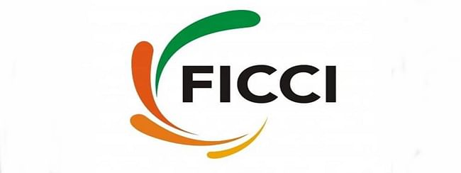 FICCI welcomes GST rate reduction roadmap