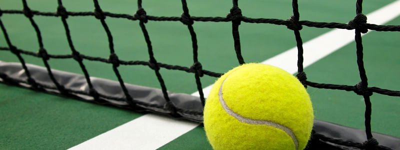 AITA: Bengal clash with TN in Final