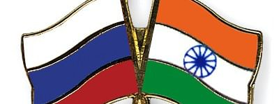 India, Russia seek early operationalisation of INSTC