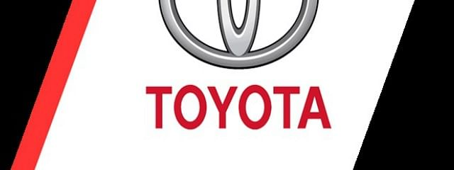 Toyota to increase prices upto 4 per cent from Jan 1-2019