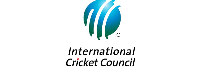 ICC Dispute Panel rejects PCB's monetary claim against BCCI