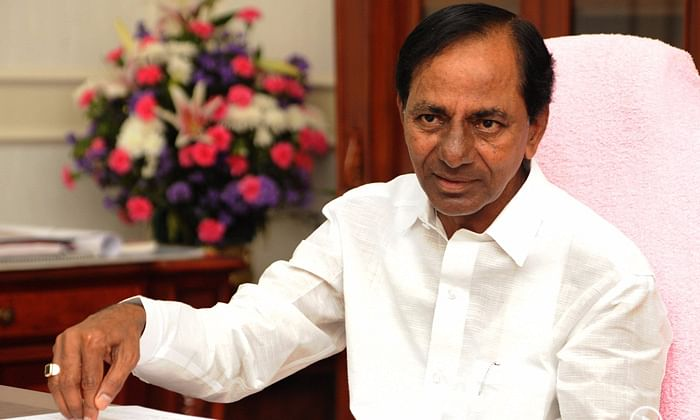 CM to hold high level review meeting on COVID-19 situation, Agriculture tomorrow