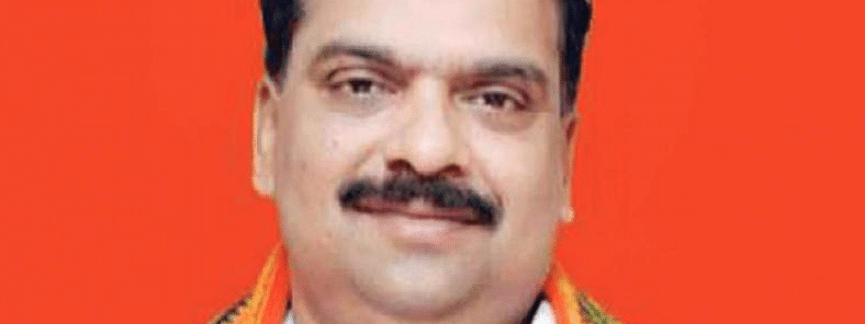 BJP to approach NCW seeking justice for victims of CPI(M) violence