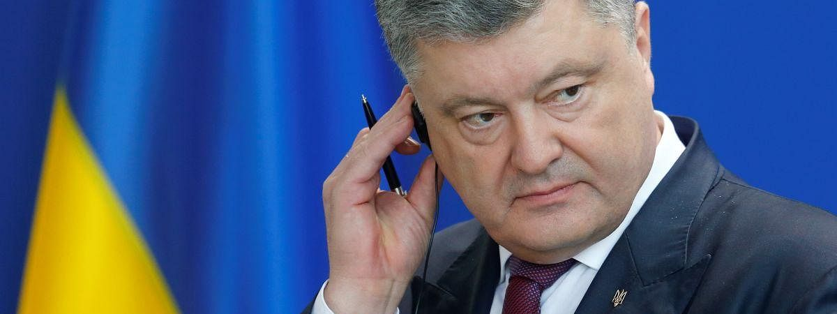 US envoy calls on Ukraine not to extend martial law