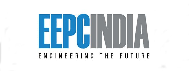 EEPC India completes hat trick with opening Jamshedpur Chapter