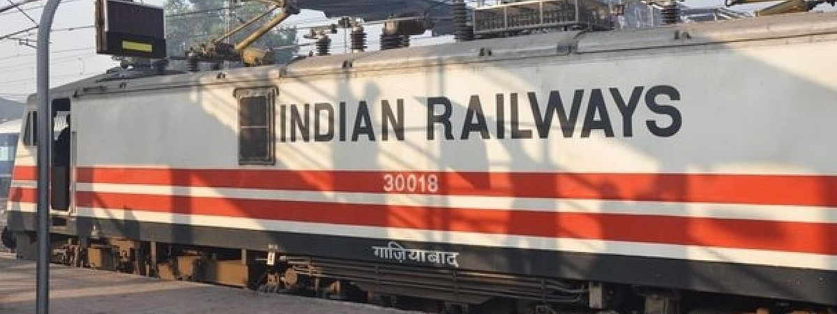 Railways gears up to curb malpractices in ticket reservation