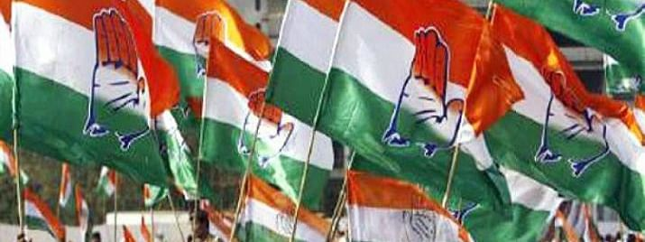 Cong takes jibe at Bhagwat over remarks on economy