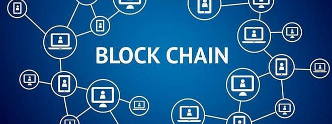 K-DISC BlockChain students to get jobs in top IT firms
