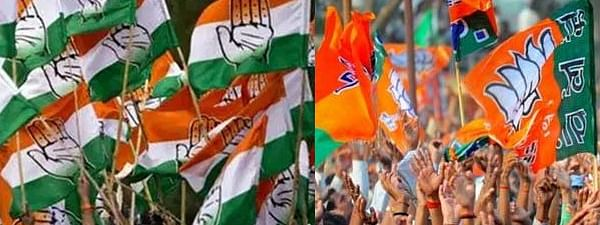 All's not well for BJP in Udaipur