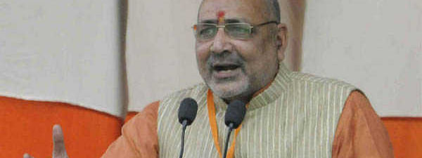 Pakistan is 'Terroristan', says BJP : Lashes out at Imran for seeking to lecture India