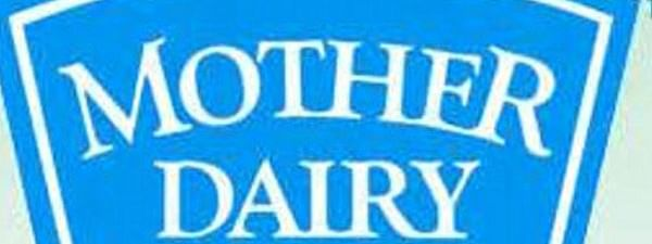 Mother Dairy forays into organic food segment