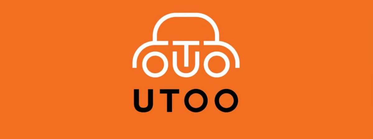 UTOO forays into housing sector with innovate business model