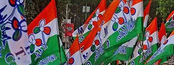 Digital Challenge, Trinamool's new contest for schools and colleges, off to a flying start