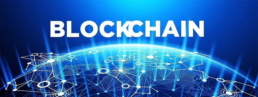 Global blockchain experts to attend Kerala Summit from Dec 6