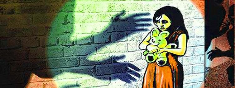 POCSO Bill passed; 1023 Courts to deal Child sexual abuse