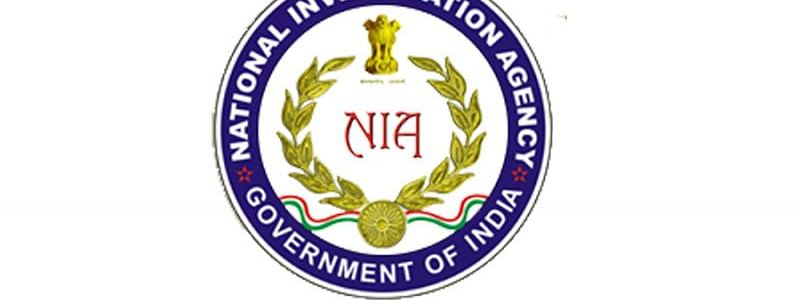 NIA searches 7 places in TN in ISIS Coimbatore case