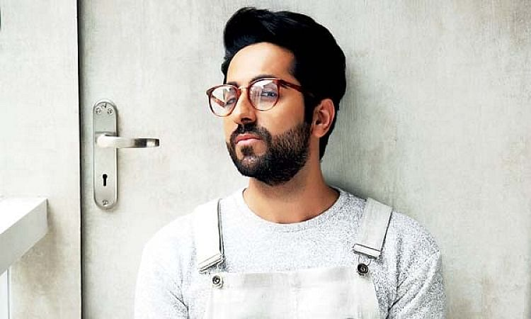 Ayushmann Khurrana starrer 'DreamGirl' goes on floors