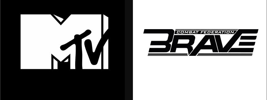 MTV partners with Brave Combat Federation as exclusive broadcaster for India