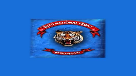 MNF all set to form government in Mizoram, ousting Congress