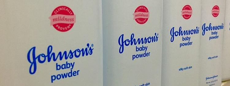 J&J under the scanner