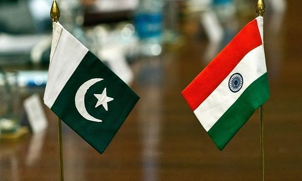 Pakistan invites Indian journalists to attend meeting on Kartarpur