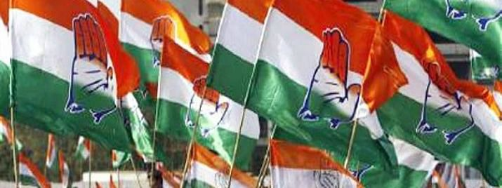 'Congress could have done better in Telangana without alliance of TDP'