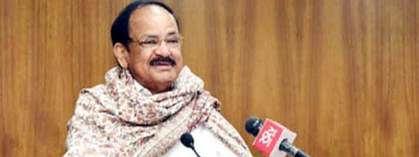 Re-orient education system to make students think rationally: Vice President