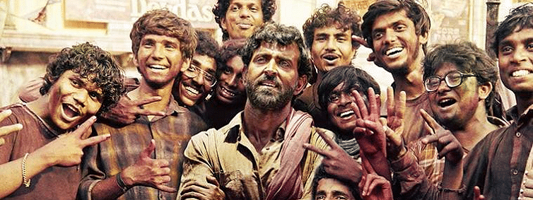 'Super 30' to release on July 26