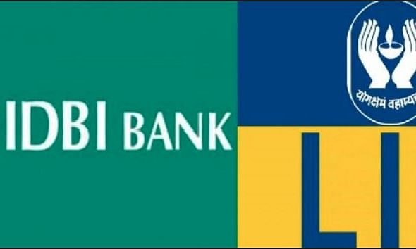 LIC completes 51 pc controlling acquisition in IDBI bank