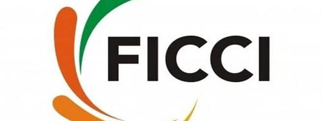FICCI welcomes 25 bps repo rate cut, RBI stresses on reviving growth