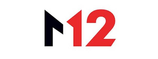 Microsoft's M12 expands investment reach to India