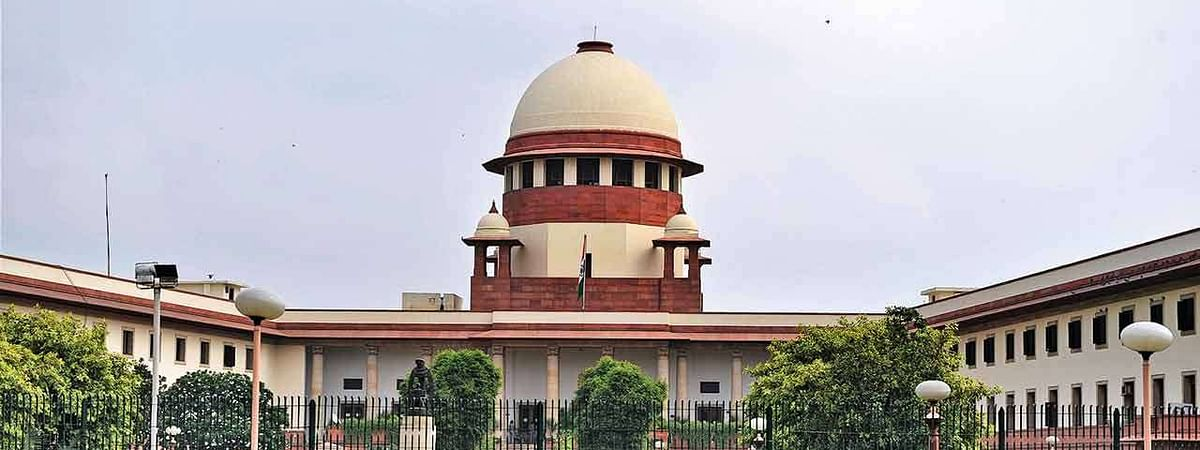 SC unlikely to hear Sabarimala review pleas on Jan 22, leaves protestors in fix
