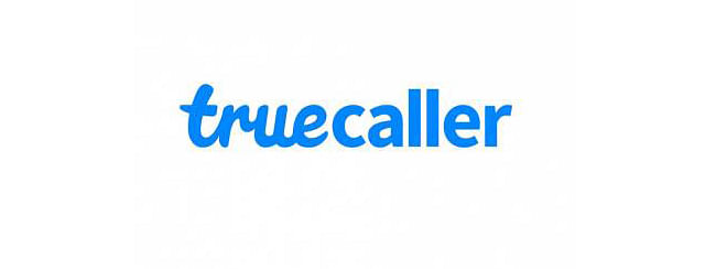 Truecaller hosts all Indian users' data in India