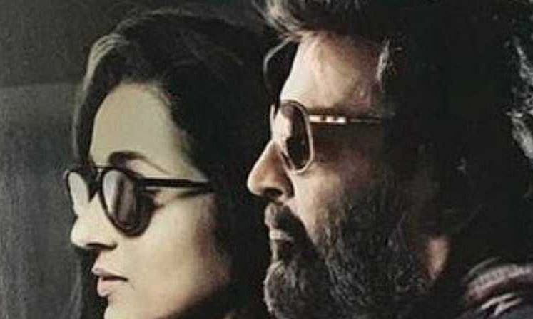 Rajini's Petta crosses Rs.100 Cr in three days