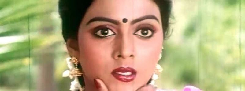 Actor Bhanupriya in the dock for the alleged harassment of domestic help