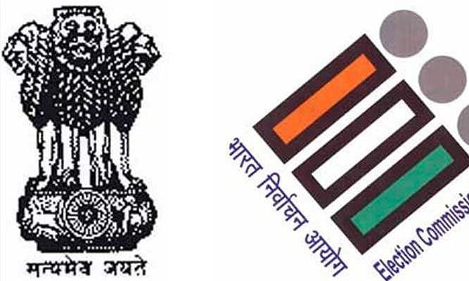 EC writes to Chief Secretaries, CEOs on transfer, posting of officials