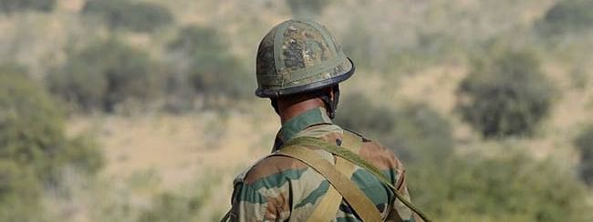 Honey trap case: Army Jawan on police remand till Jan 18