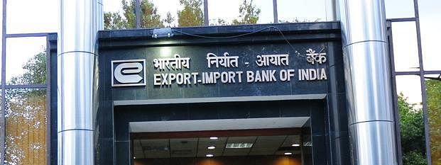 Govt to infuse Rs 6,000 cr in form of recap bonds in EXIM Bank