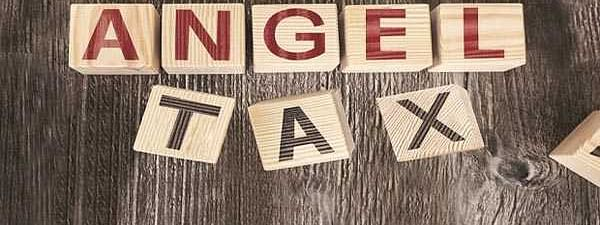 Abolish Angel Tax for ESDM start ups for development of industry ecosystem