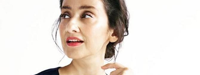 Manisha Koirala to launch her book 'Healed: How Cancer Gave Me A New Life' on Jan 8