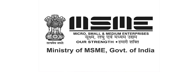 MSMEs taking initiates to promote Ease of Doing Business