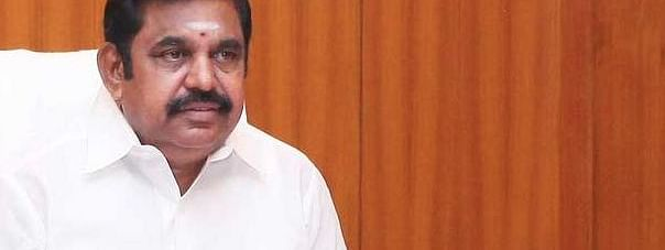 TN CM disagree with Congress demand for TCPL closure