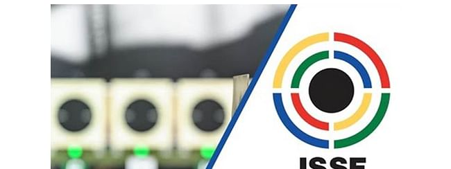 Pakistan shooters participation in ISSF World Cup uncertain: NRAI