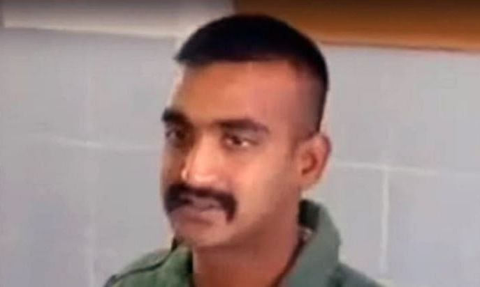 Abhinandhan to be released tomorrow
