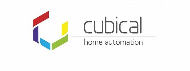 Cubical Laboratories bring Intelligent Home Automation to India