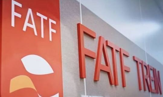 Onsite evaluation to get Sri Lanka off FATF 'grey list'